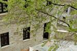 Гостевой дом Gaia Guesthouse