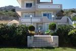 Вилла Villa Aris