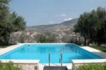 Вилла Villa Creta