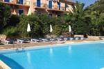 Отель Hotel Nostos