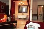 Отель Arcadia Suites & Spa