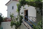 Отель Villa Elanova