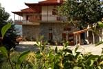 Отель Hotel Semeli