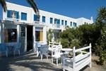 Гостевой дом Hotel Skios