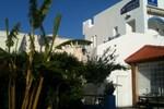Апартаменты Garifalia Studios