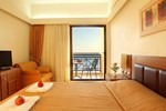 Отель Hotel Vriniotis