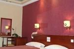 Отель Hotel Olympion
