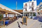 Отель Samaria Hotel