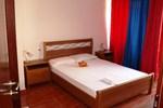 Отель Hotel Pyrgos