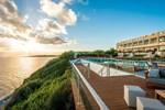 Отель Niforeika Beach Hotel