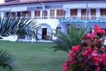 Апартаменты Apartments Efrosini