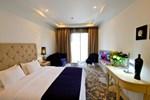 Отель Dioni Boutique Hotel