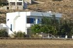 Гостевой дом Psathi Beach