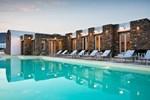 Отель Rizes Hotel
