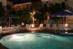 Апартаменты Hotel Argo