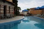 Отель Hotel Samel