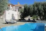 Вилла Villa Sophia Sivota