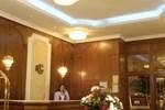 Отель Santa Beach Hotel