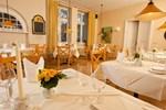 Отель Best Western Hotel Geheimer Rat