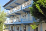 Отель Hotel Nautilos