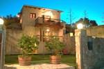 Апартаменты Olive Villas