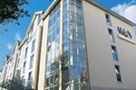 Отель Victor's Residenz-Hotel Gummersbach