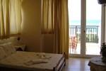 Апартаменты Edelweiss