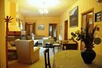 Гостевой дом Hotel Galini