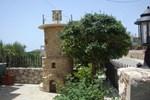 Апартаменты Faros Houses