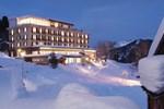 Отель Marchenhotel Bellevue