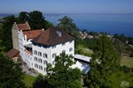 Отель Schloss Wartensee