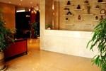 Отель Philae Hotel