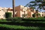Отель Elphistone Resort Marsa Alam