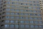 Отель Cleopatra Hotel Alexandria