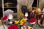 Отель Helnan Aswan Hotel