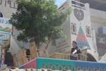 Апартаменты Ibiza Nubian House Aswan