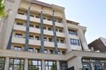 Отель Marhaba Palace Hotel