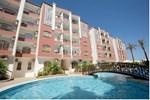 Hurghada Paradise Apartment