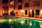 La Perla Hotel
