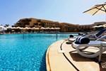 Отель Moevenpick Resort Soma Bay