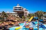 Отель Seagull Beach Resort