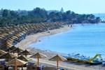 Отель Sunrise Select Royal Makadi Resort & Spa