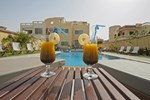 Апартаменты View Villa Apartments Hurghada