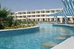 Отель Royal Brayka Beach Resort