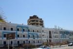 Отель Reem Hotel Marsa Matruh