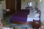 Отель Ceceil Hotel