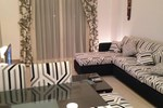 Carlton Resort Apartments