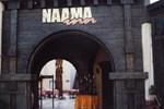 Naama Inn Hotel