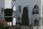 Rivera Sharm Habiba Apartment 1