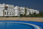 Rivera Sharm Habiba Apartment 2
